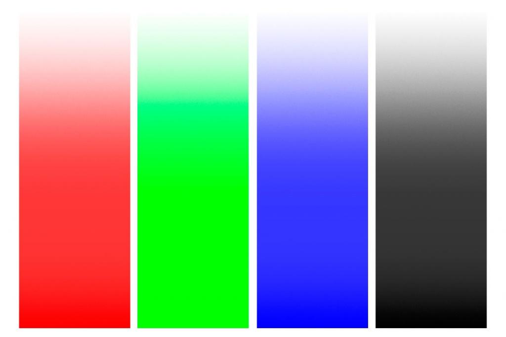 color5-8Midlowγ