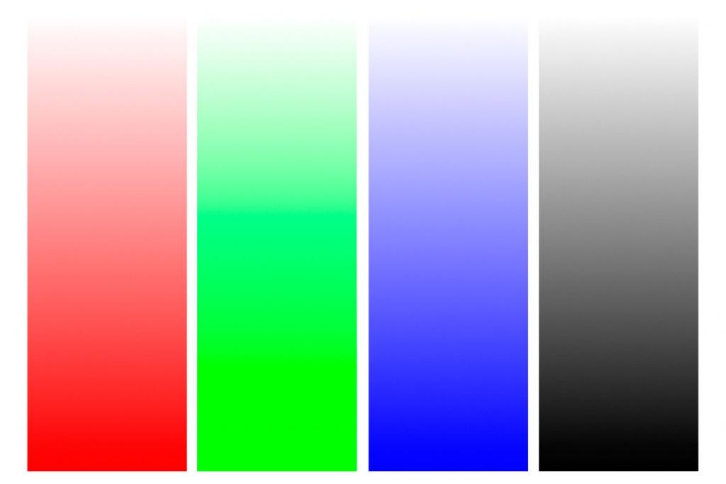 color5-1