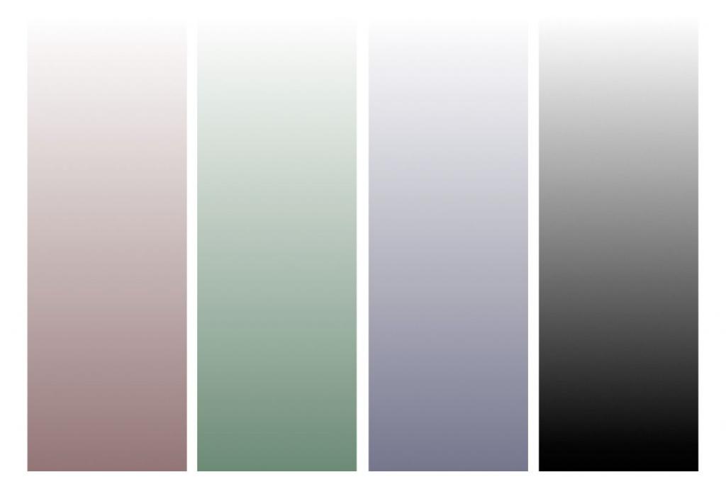color5-10colorlow