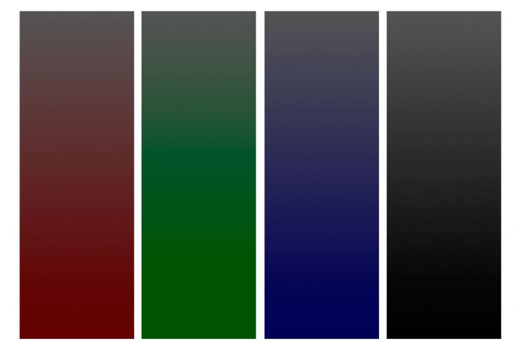 color5-12lightlow