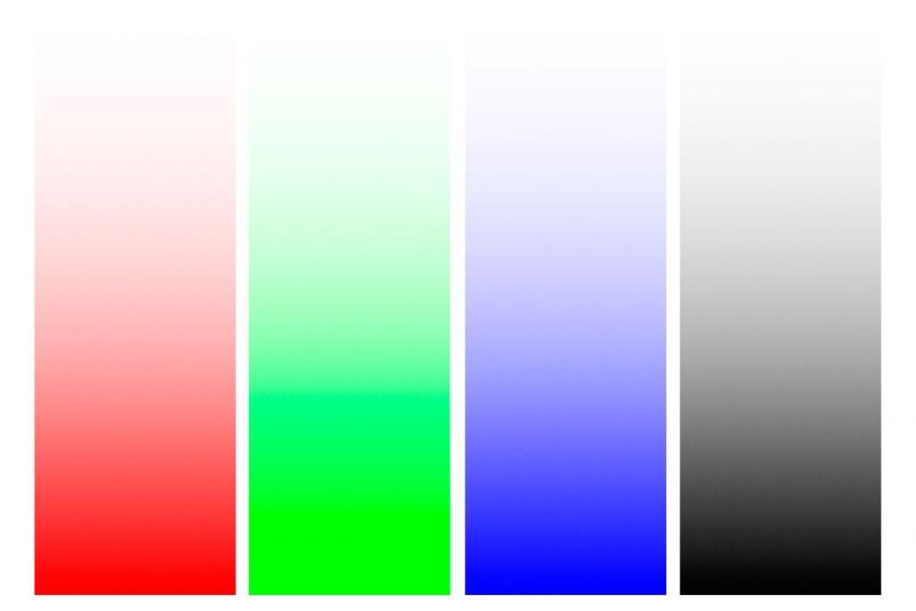 color5-2plus