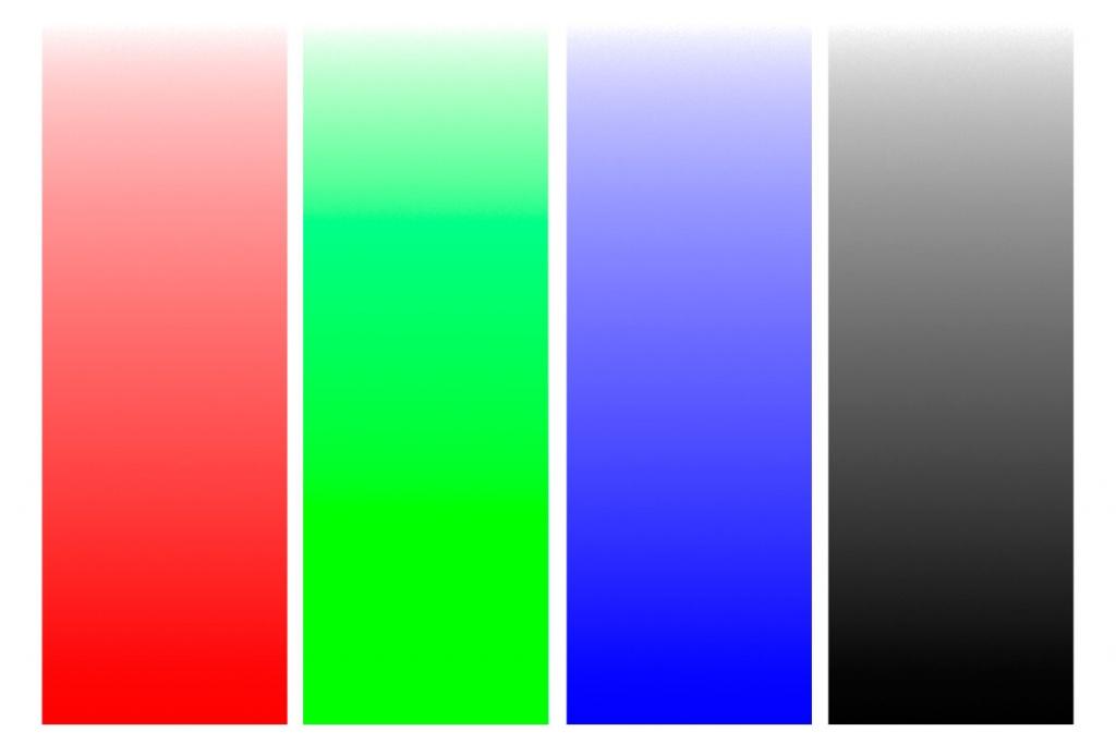 color5-3minus