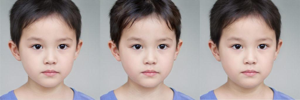 boy age