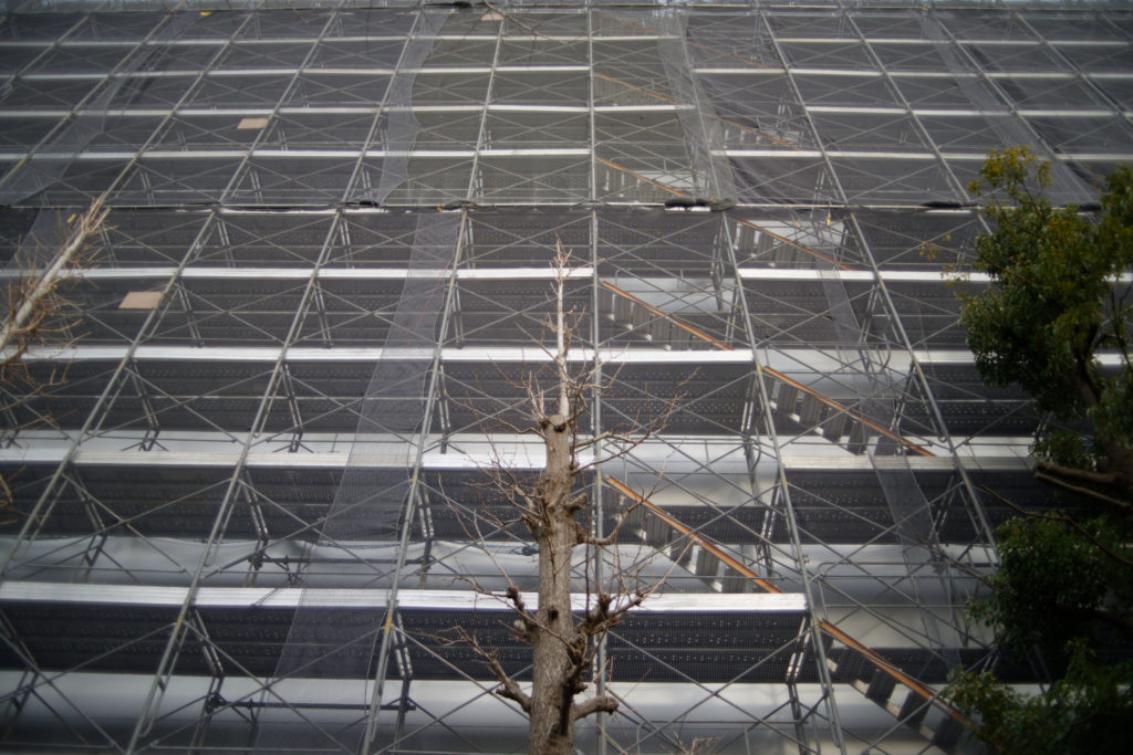 buildingF2