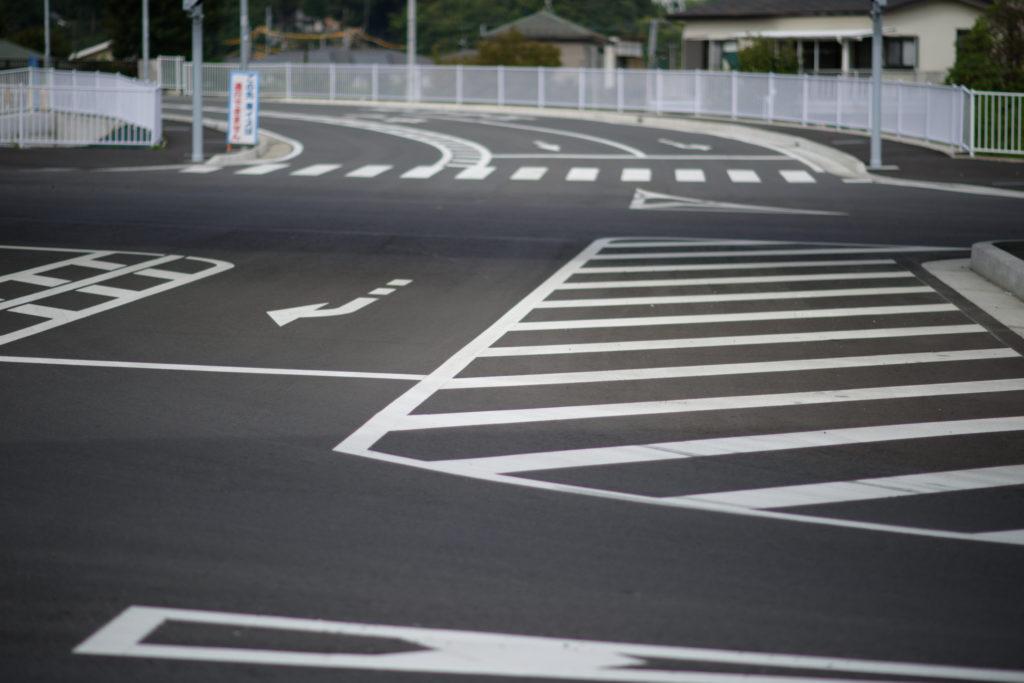 road F1.8